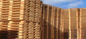 Pallet Tama amplía sus inversiones en instalaciones