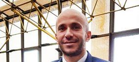 Carrefour nombra un nuevo director ejecutivo en sustitución de Eric Uzan