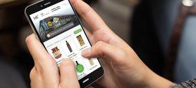 Lidl inicia la venta online de alimentación a través de Lola Market