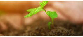 Cerealto Siro Foods aprueba en materia de sostenibilidad