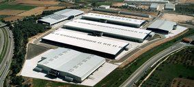 Eurofred inaugura un nuevo almacén en Sevilla