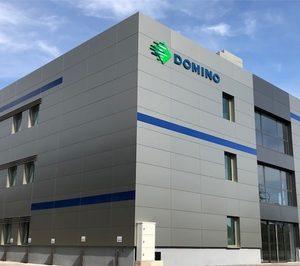 Domino continúa su trayectoria ascendente en el mercado ibérico