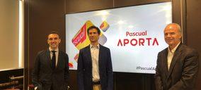 Pascual aúna toda la gestión responsable de su negocio en el plan Aporta