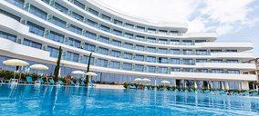 Riu inaugura su sexto hotel en Bulgaria, el Riu Astoria