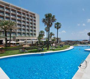 Azora regresa al mercado con la compra de siete activos a Med Playa
