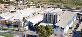 Manufacturas Inplast apuesta por el crecimiento con una nueva planta