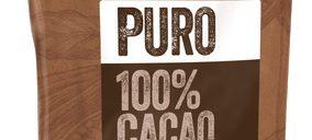 Cola Cao suma la variedad puro y el sello UTZ y moderniza su envase