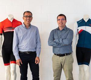 Deporvillage lanza una marca propia especializada en ciclismo