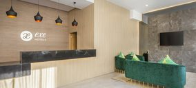 Eurostars incorpora su segundo hotel en Marruecos