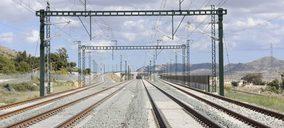 Renfe Mercancías y Euro Pool inician tráfico con Coolrail