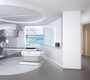 Corachan y Genesiscare ultiman la primera fase de su Centro de Excelencia Oncológica