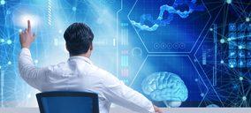 La empresa de codificación clínica Asho mejora su facturación un 60%