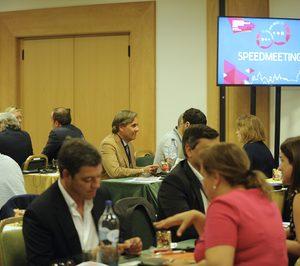 South European Print Congress reúne en Madrid al sector de impresión