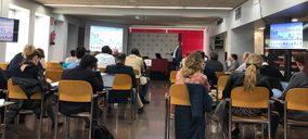 Análisis de la DOC Rioja en el mercado nacional e internacional