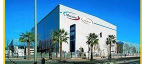 Helados Alacant mantiene su nivel de facturación en 2018