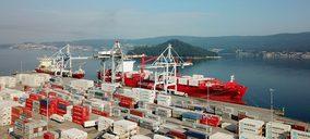 Pérez Torres Marítima se consolida y anuncia novedades en concesiones