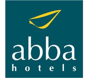 Abba Hoteles retoma su expansión con el anuncio de una nueva apertura