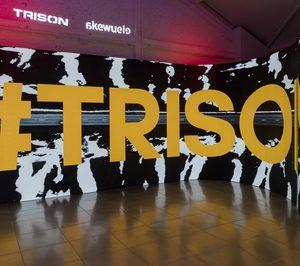 Grupo Trison se refuerza con la compra de la británica Beaver Group