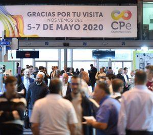 ChemPlast Expo cierra sus puertas con una apuesta por la sostenibilidad