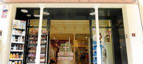 El retailer de perfumería balear D. Pons Algendar reajusta su red