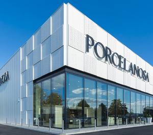 Porcelanosa se refuerza en Rusia con dos nuevas tiendas