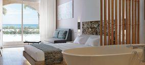 El primer hotel de lujo de Zahara de los Atunes abrirá el 17 de mayo