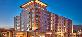 Hyatt se incorpora a Small Luxury Hotels (SLH)