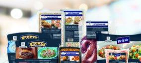 Angulas Aguinaga Profesional, para elevar el peso de foodservice hasta el 20%