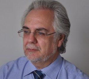 Sinterpack y Prodec tienen nuevo CEO