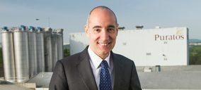 Jorge Grande (Puratos Iberia): Hemos superado los 200 M€ y somos una de las filiales más rentables del grupo
