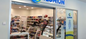 Ilunion Retail mejora ventas y anticipa sus aperturas para 2019