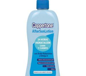 Beiersdorf refuerza su presencia en Cuidado Solar con la compra de Coppertone