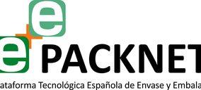 Packnet organiza taller sobre innovación en packaging hortofrutícola