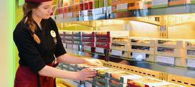 Una marca de comida asiática entrará en España con nuevos accionistas