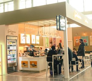 Unilever quiere abrir 50 Carte DOr este año