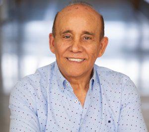Juan Manuel Chacón (La Piemontesa): Queremos que aumente la presencia de la franquicia