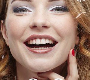 Auchan presenta una app de realidad aumentada para los productos de 'Cosmia'
