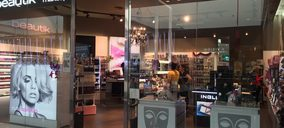 El retailer de perfumería Beautik crece a dos dígitos y sigue reajustando su red
