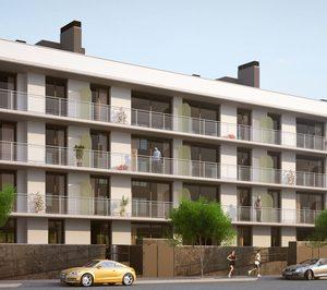 RTV Grupo Inmobiliario destinará 75 M€ para levantar siete nuevos residenciales