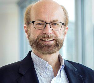 Mark Chandler, nuevo CEO de AmRest