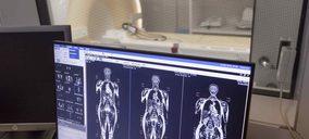 Hospiten adquiere resonancias magnéticas para sus hospitales de Madrid, Tenerife y Lanzarote