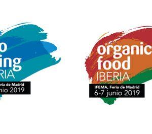 Organic Food Iberia anuncia su acuerdo de colaboración con IFOAM EU