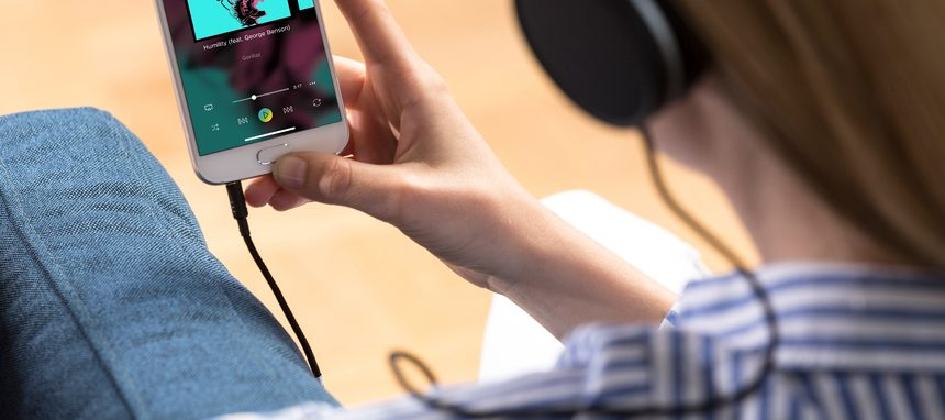 MediaMarkt no puede con Spotify y cierra su streaming de música