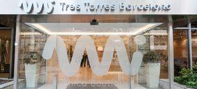 El grupo Mi Tres Torres firma un acuerdo estratégico con Ita Salud