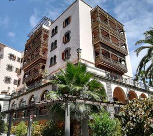 Altamar Hotel & Resorts asume la gestión del Bodegón del Pueblo Canario