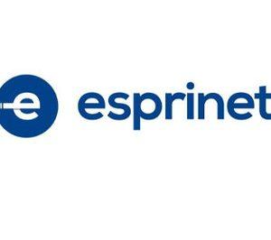 Esprinet Ibérica crece un 13% en 2019