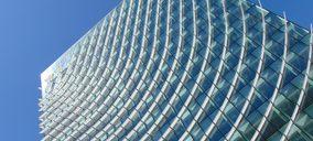 Guardian Glass renueva la fachada del edificio Castellana 77