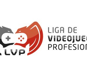 Ticnova vende la Liga de Videojuegos Profesional a Mediapro