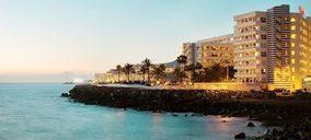 La joint-venture de Thomas Cook y LMEY compra un hotel en Canarias