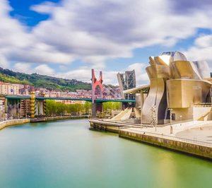 Axel Hotels anuncia su llegada a Bilbao en 2020